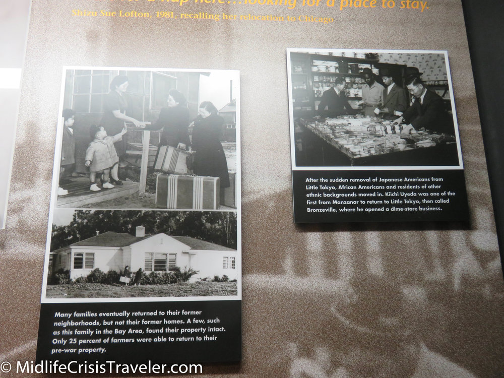 Manzanar-57.jpg