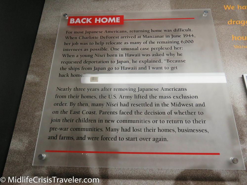 Manzanar-56.jpg