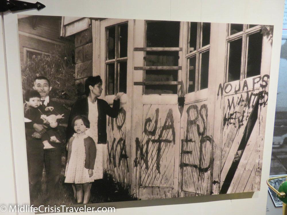 Manzanar-53.jpg