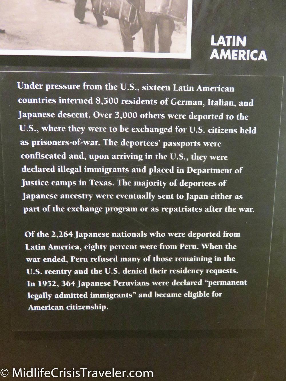 Manzanar-52.jpg