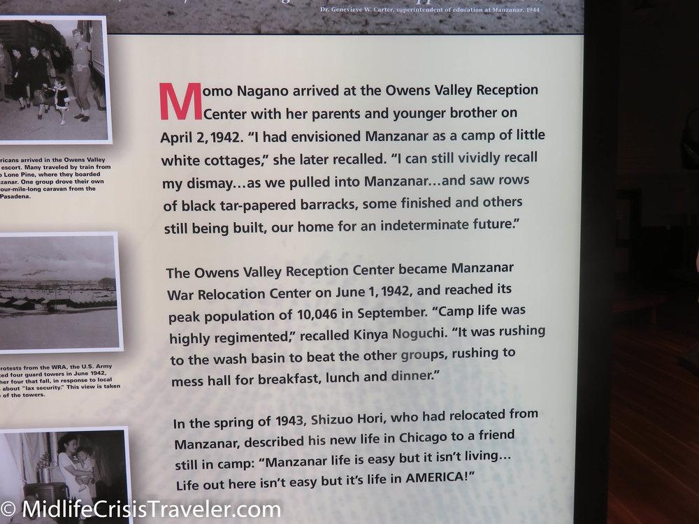 Manzanar-48.jpg