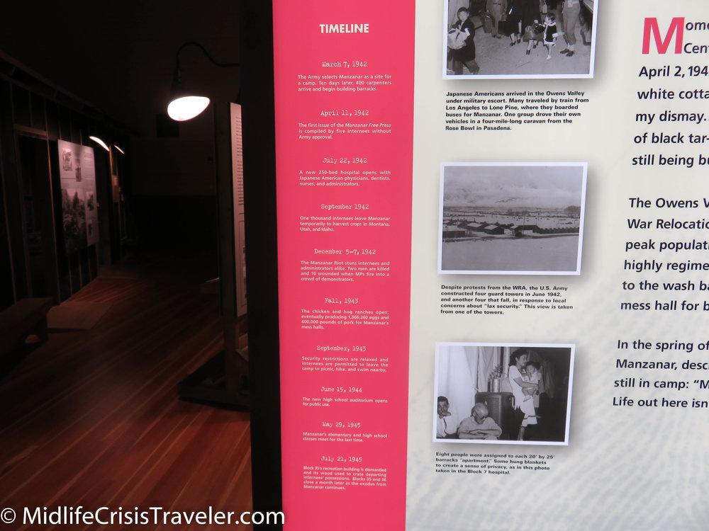 Manzanar-47.jpg
