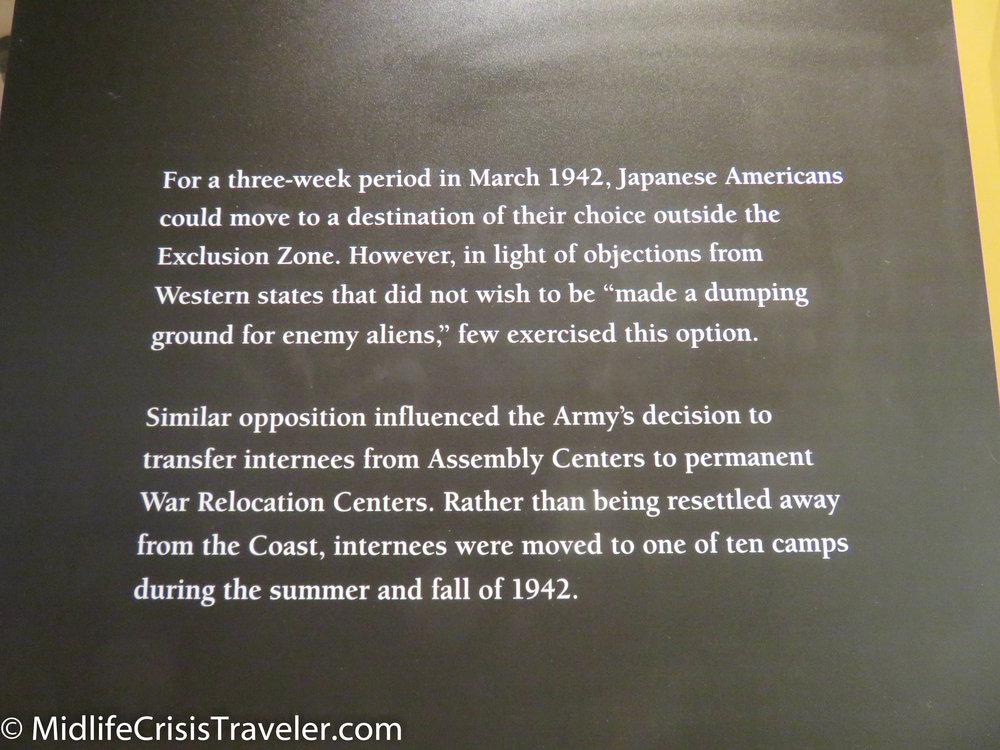 Manzanar-46.jpg