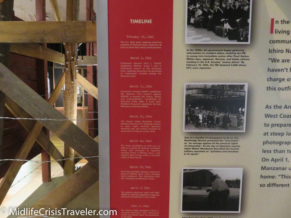 Manzanar-39.jpg