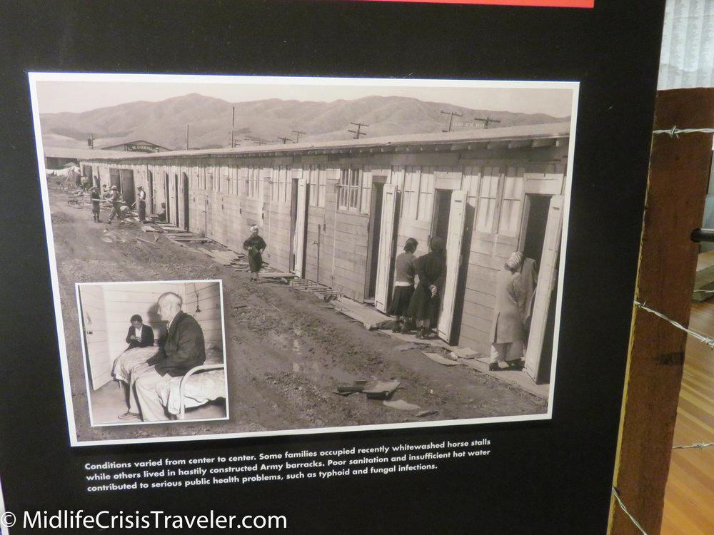 Manzanar-38.jpg