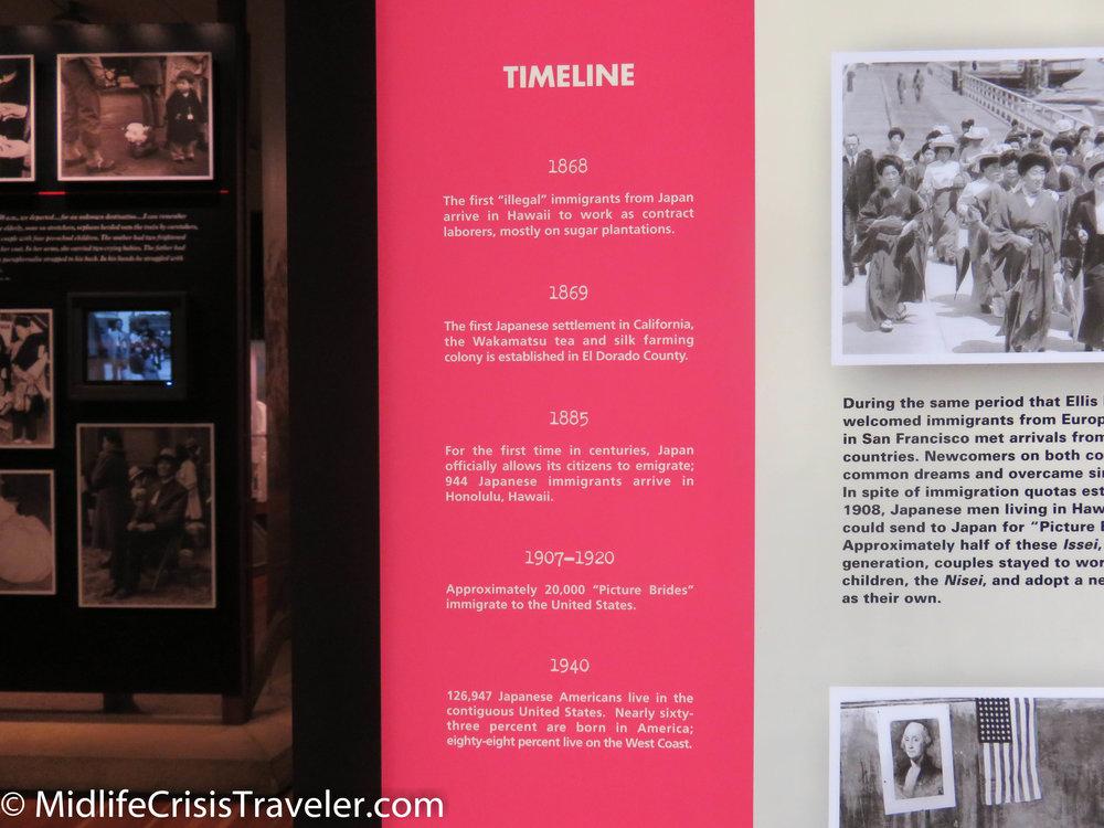 Manzanar-32.jpg