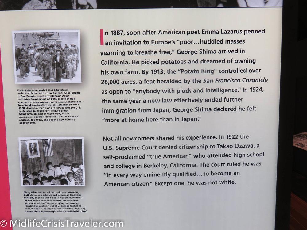 Manzanar-31.jpg