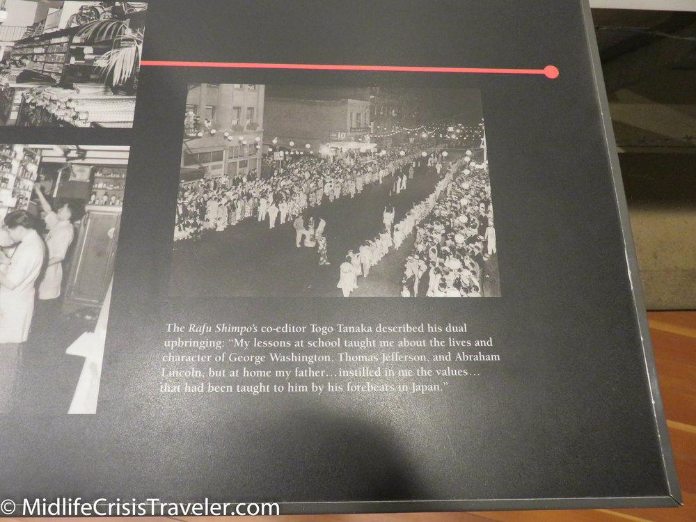 Manzanar-29.jpg
