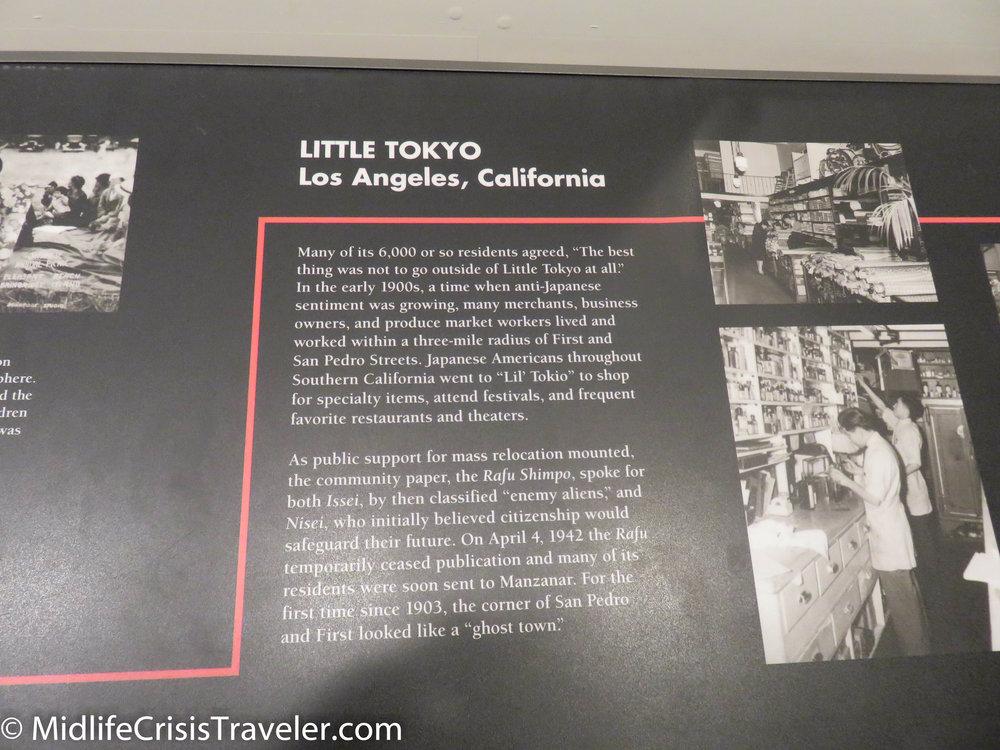 Manzanar-28.jpg
