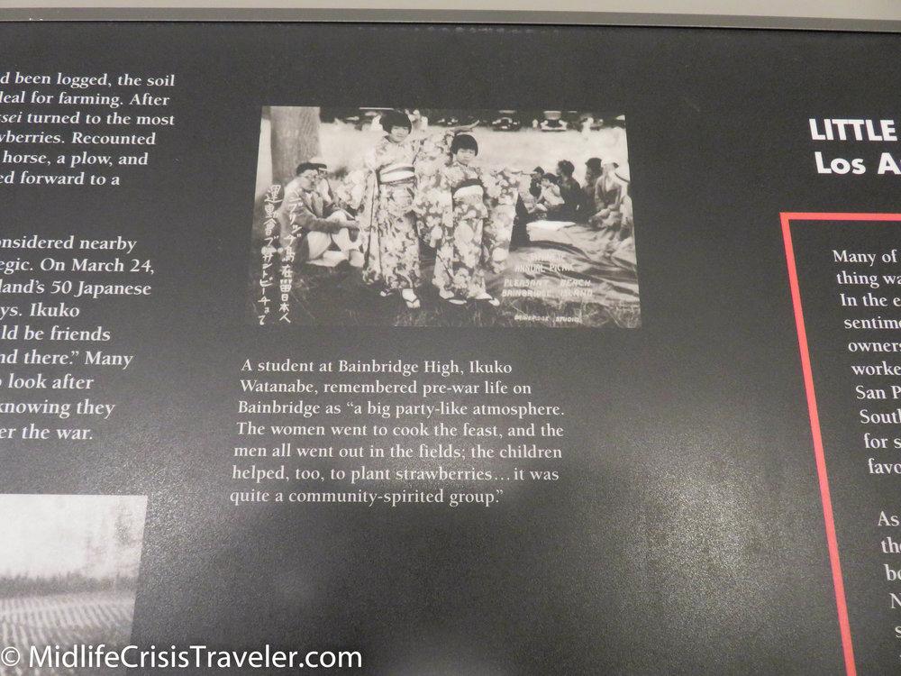 Manzanar-27.jpg