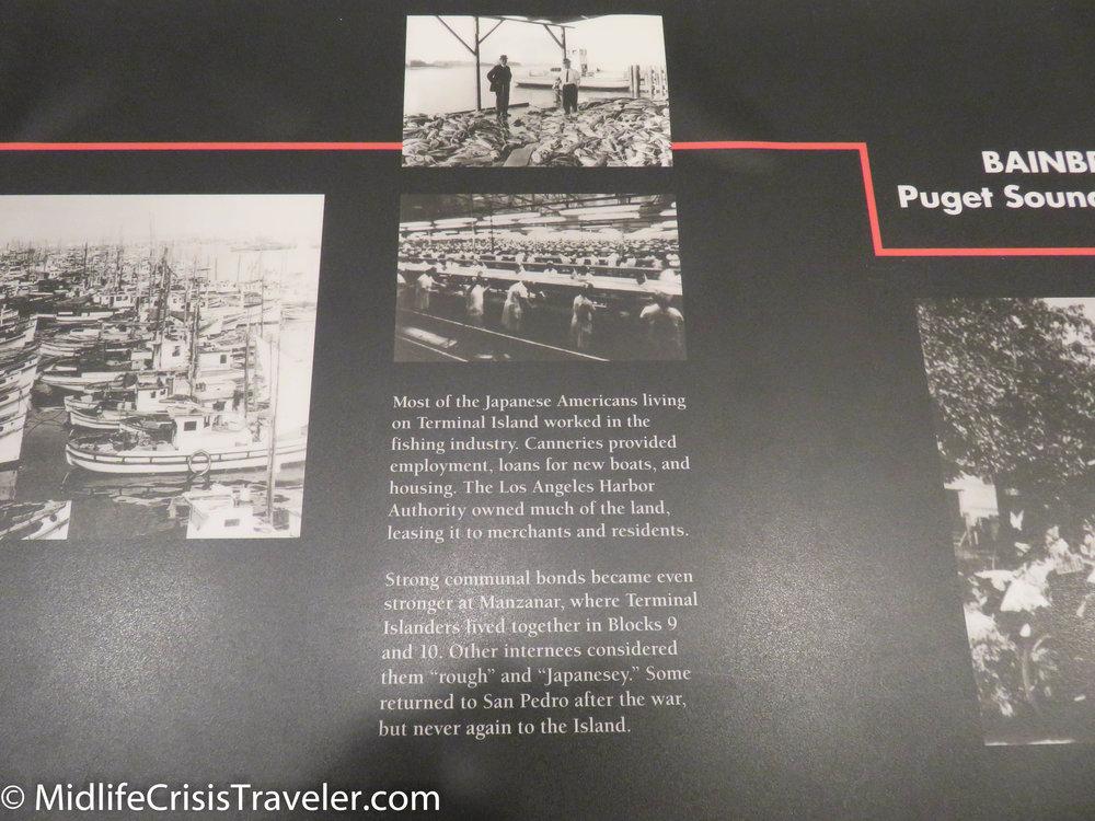 Manzanar-25.jpg