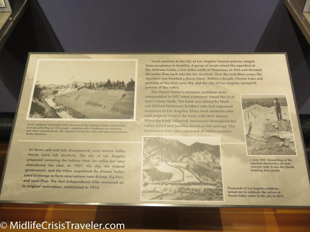 Manzanar-18.jpg