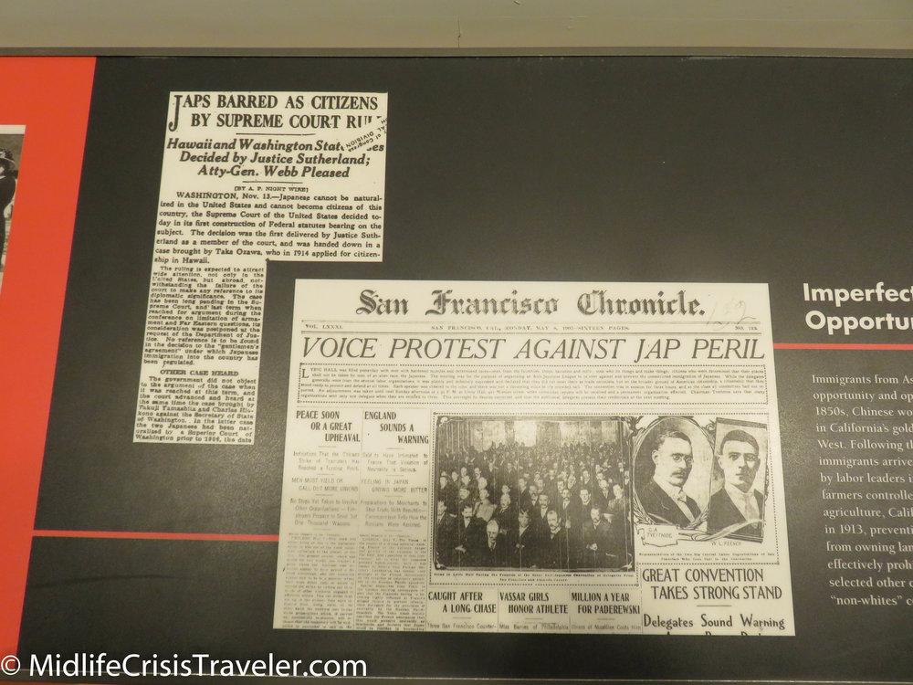 Manzanar-13.jpg