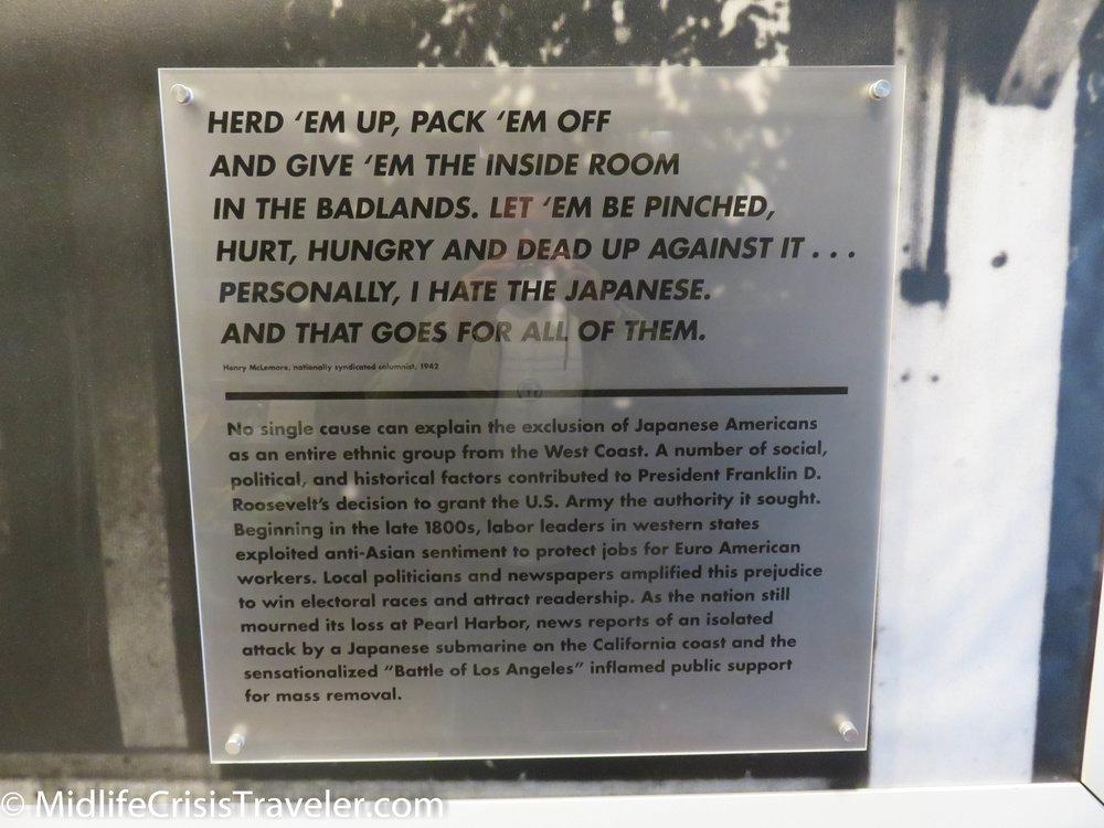 Manzanar-10.jpg