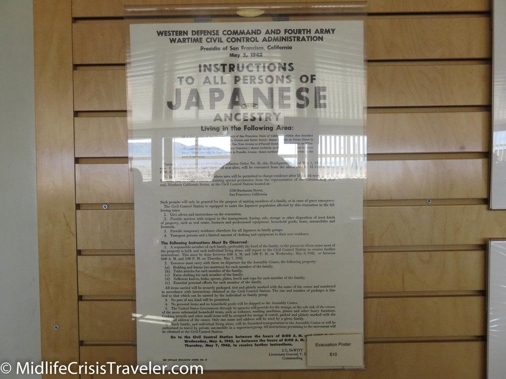 Manzanar-8.jpg