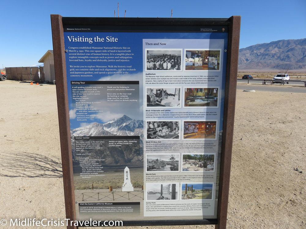 Manzanar-6.jpg