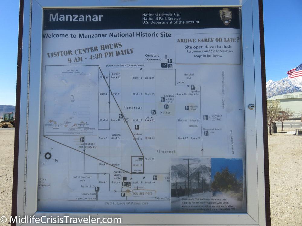 Manzanar-2.jpg