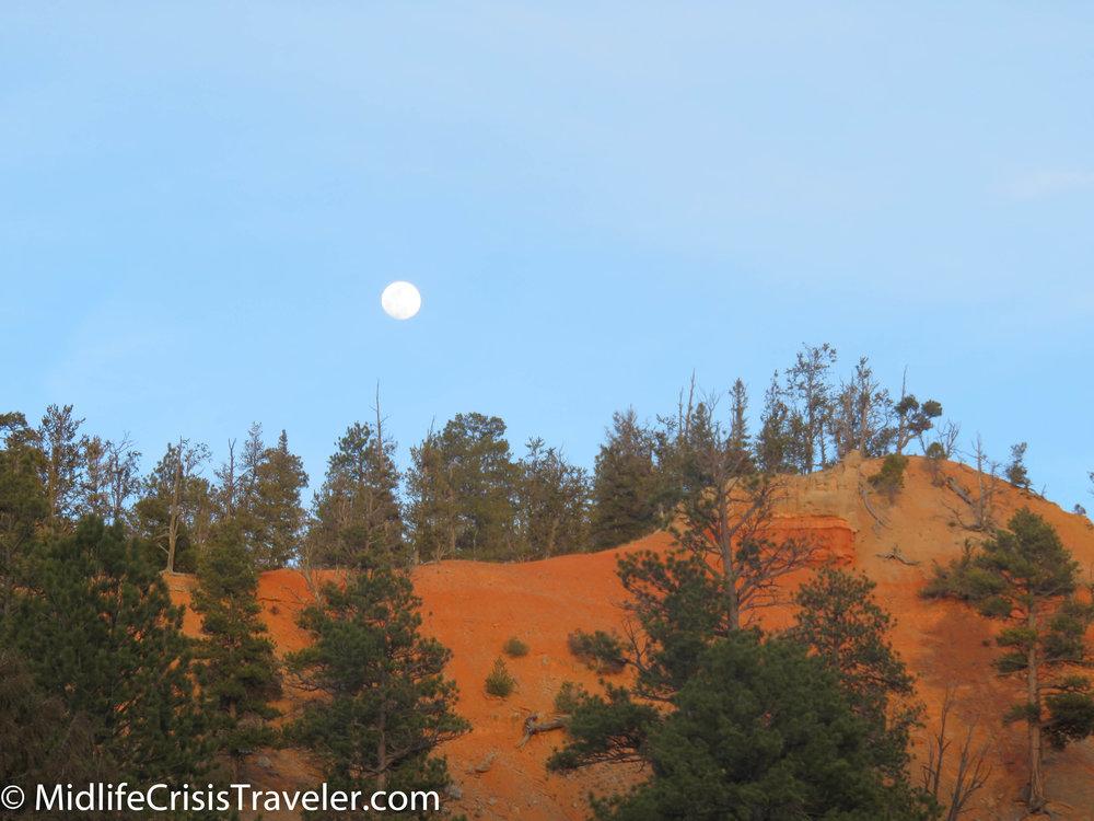 Bryce Canyon NP-177.jpg
