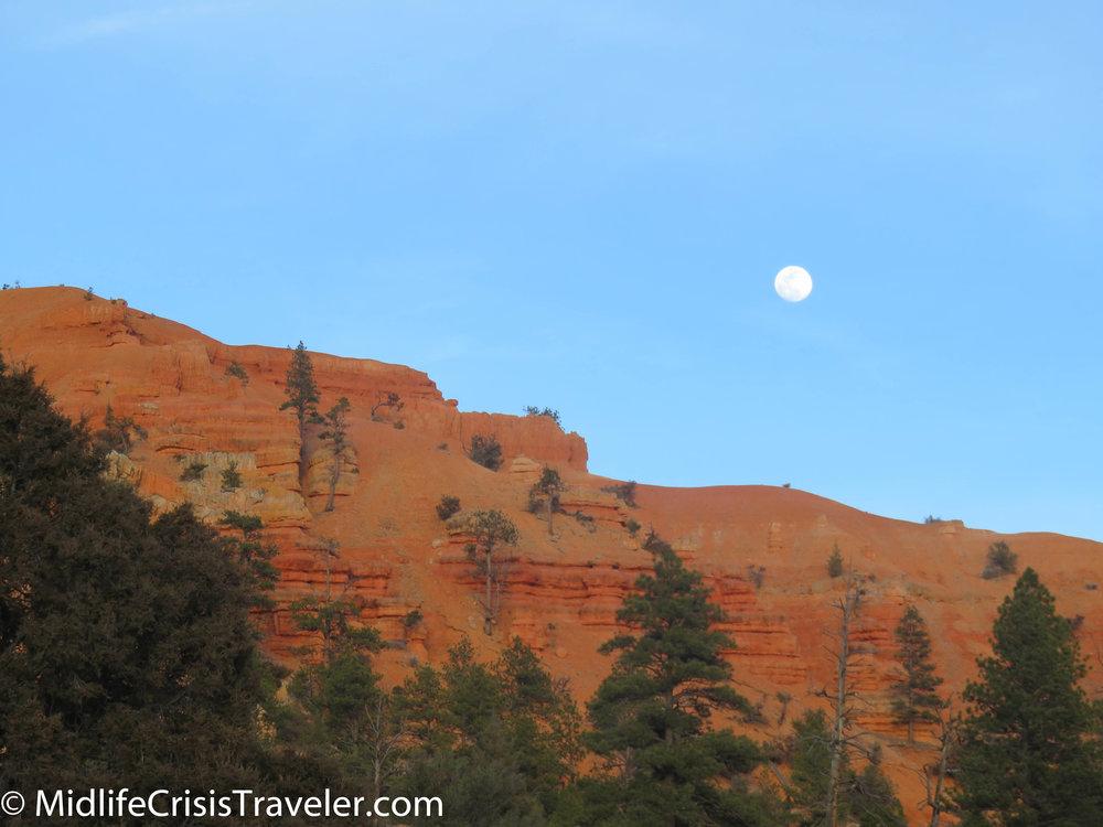 Bryce Canyon NP-172.jpg