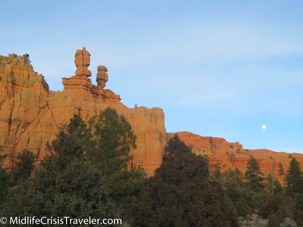 Bryce Canyon NP-169.jpg