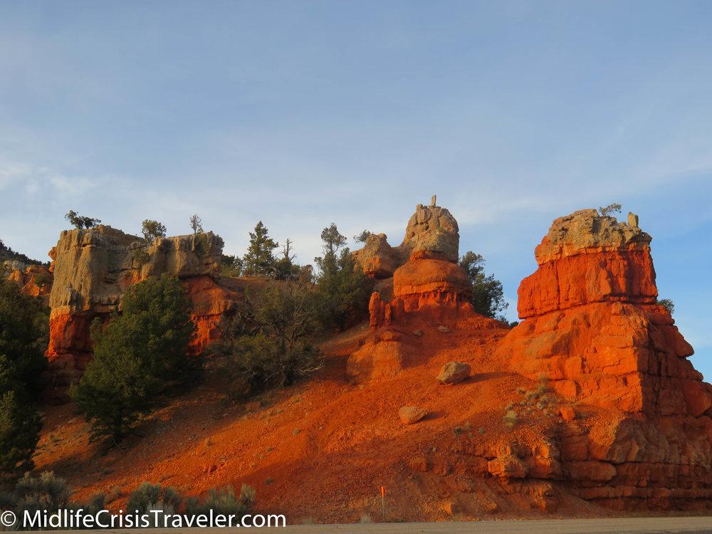Bryce Canyon NP-163.jpg