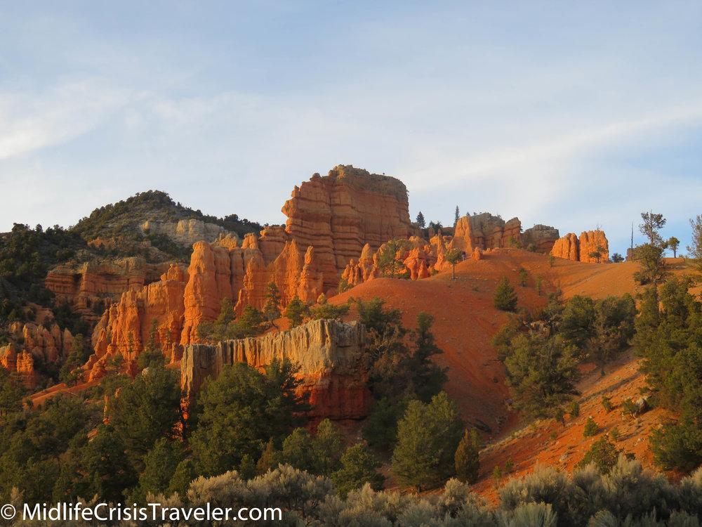 Bryce Canyon NP-161.jpg