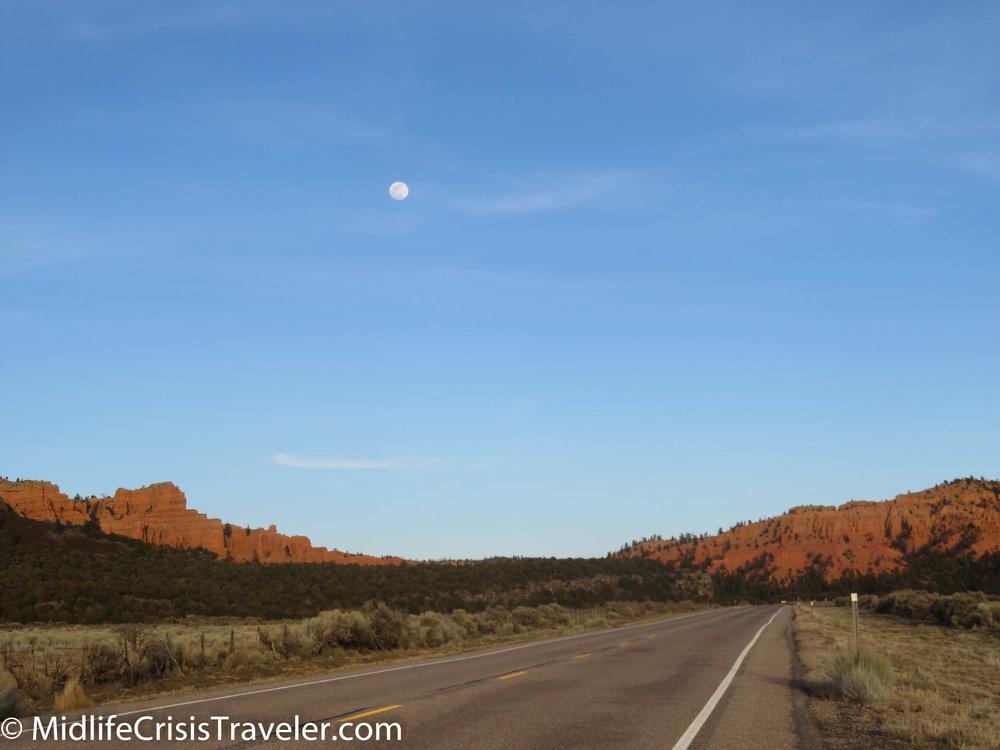 Bryce Canyon NP-155.jpg
