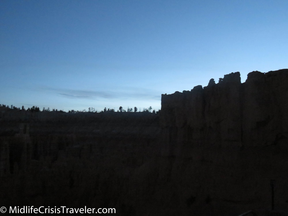 Bryce Canyon NP-240.jpg
