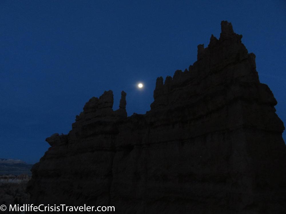 Bryce Canyon NP-224.jpg