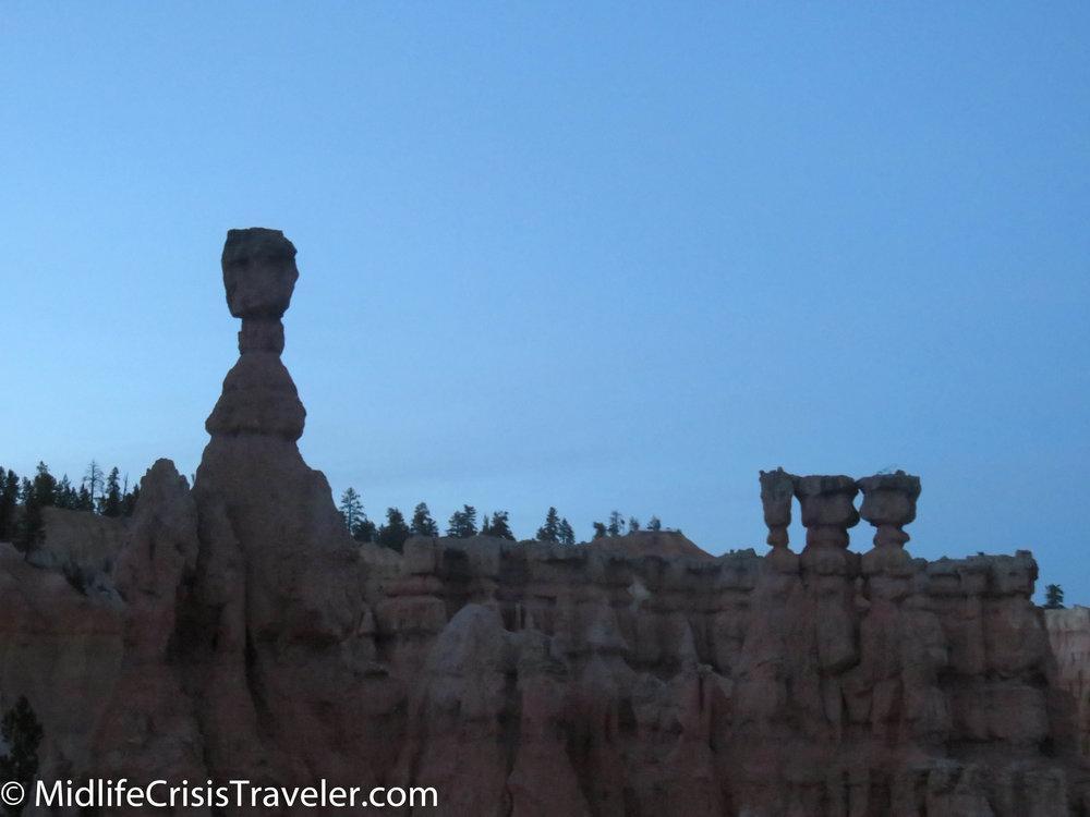 Bryce Canyon NP-219.jpg