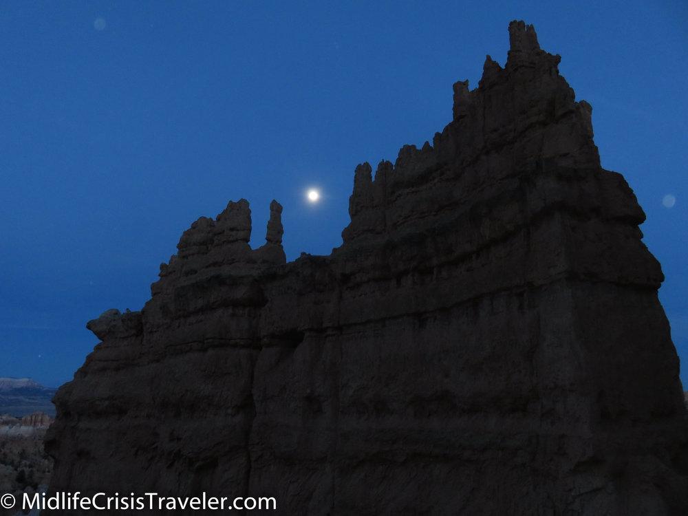 Bryce Canyon NP-213.jpg