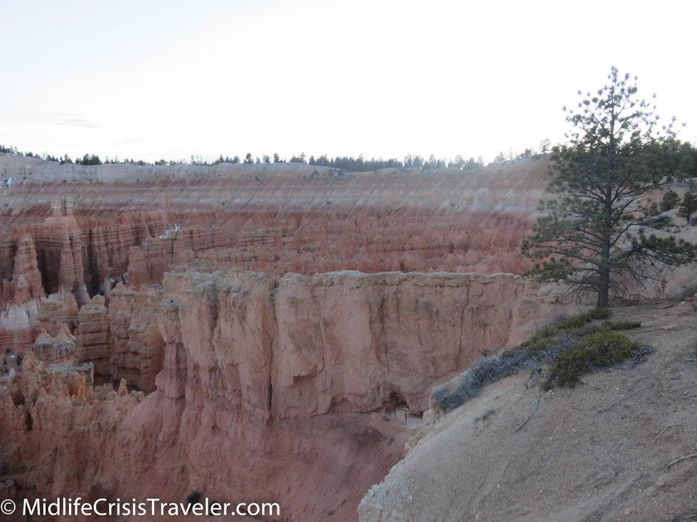 Bryce Canyon NP-189.jpg