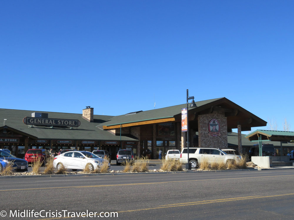 Bryce Canyon NP-145.jpg