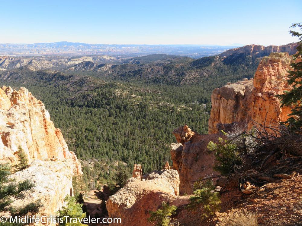 Bryce Canyon NP-131.jpg