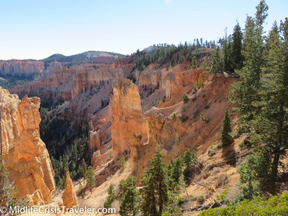 Bryce Canyon NP-127.jpg