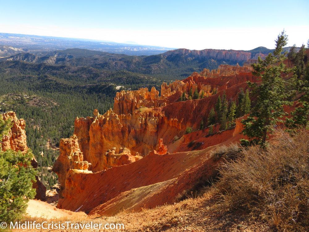 Bryce Canyon NP-125.jpg
