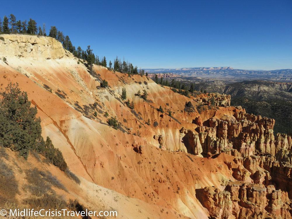 Bryce Canyon NP-123.jpg