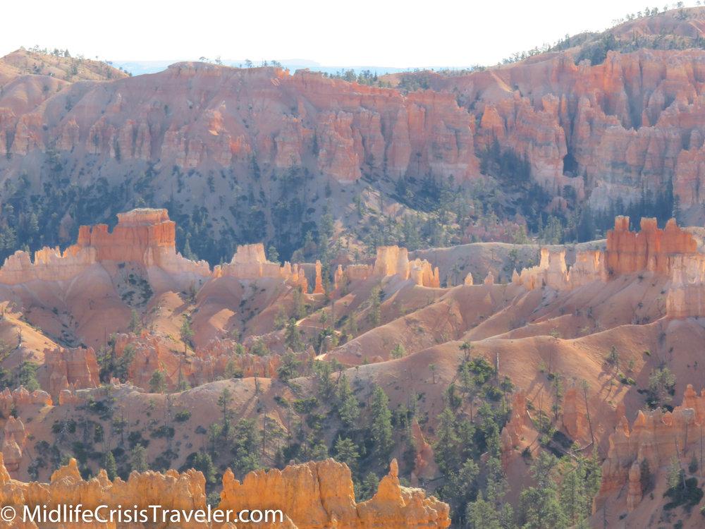Bryce Canyon NP-87.jpg