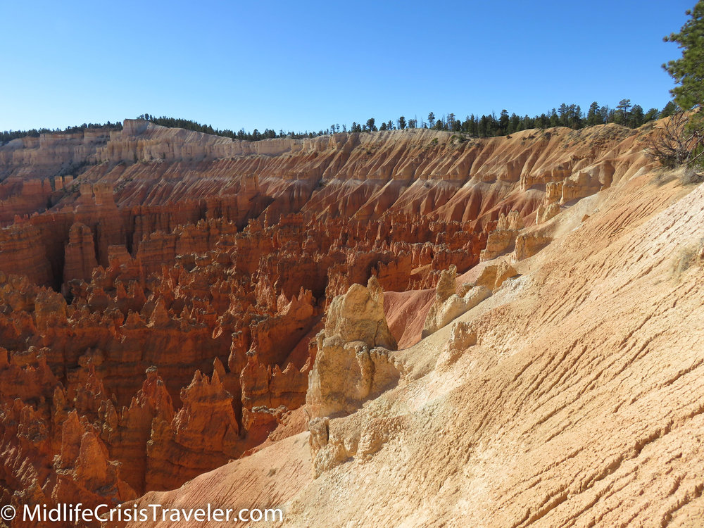 Bryce Canyon NP-84.jpg