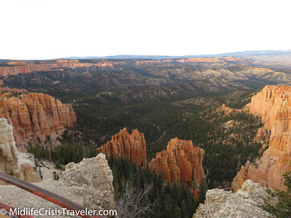 Bryce Canyon NP-63.jpg