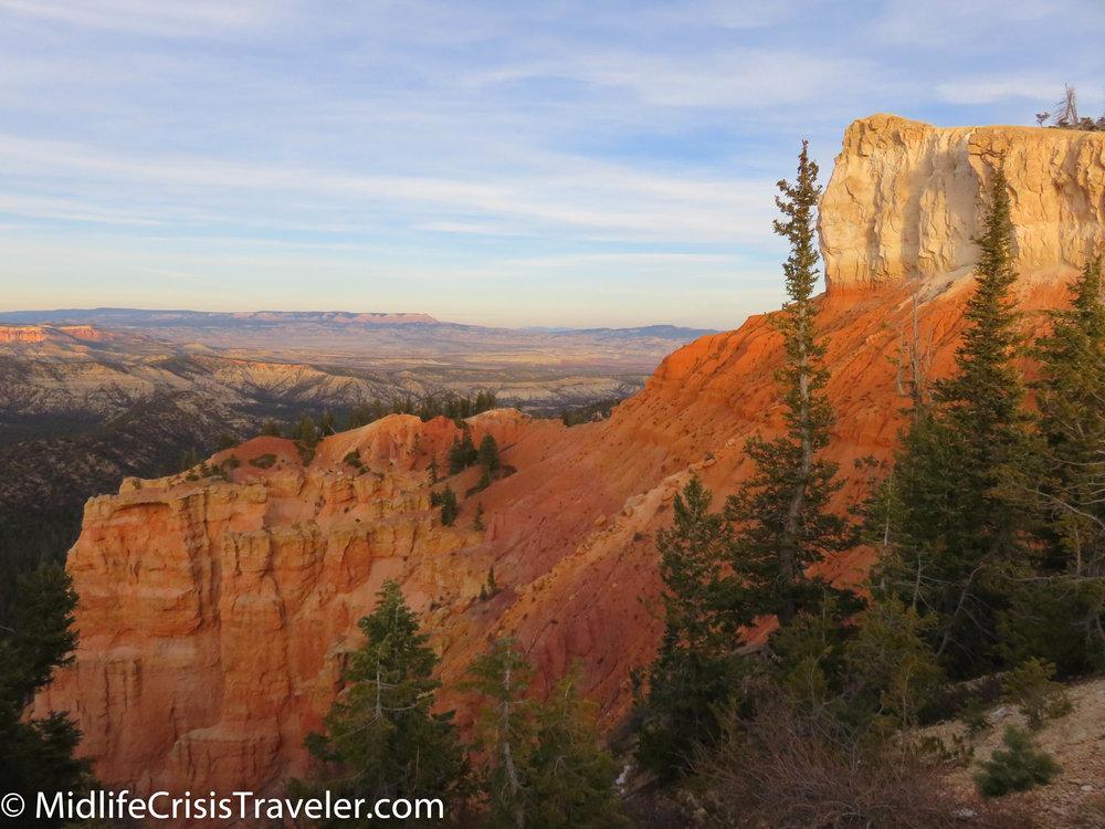 Bryce Canyon NP-61.jpg