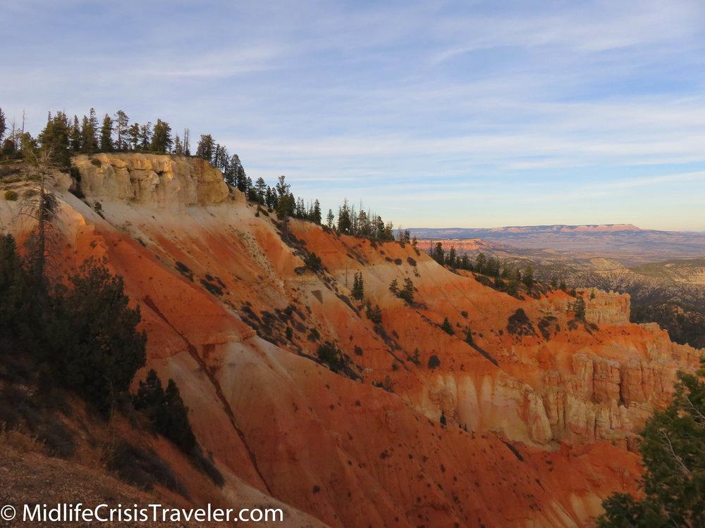 Bryce Canyon NP-59.jpg