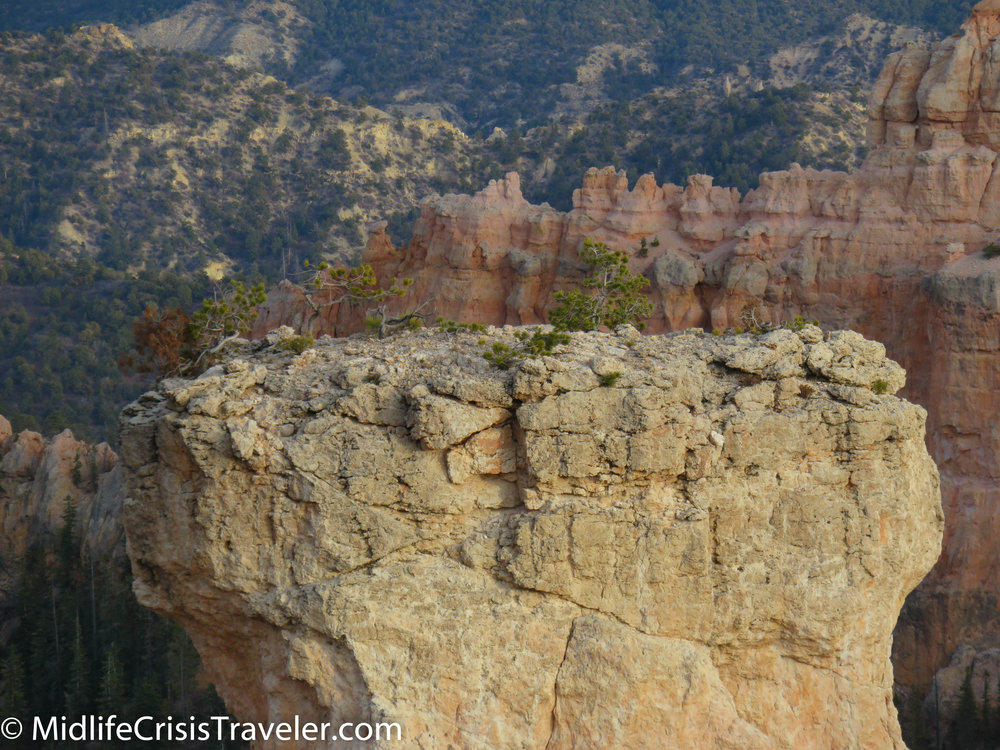 Bryce Canyon NP-56.jpg