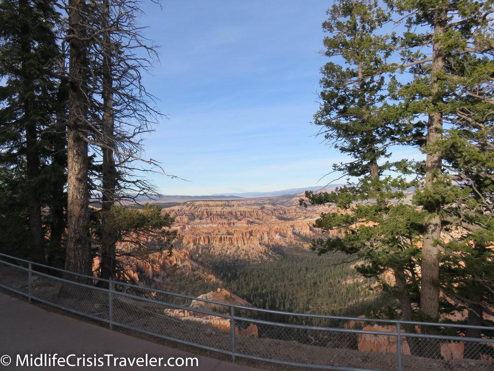 Bryce Canyon NP-27.jpg