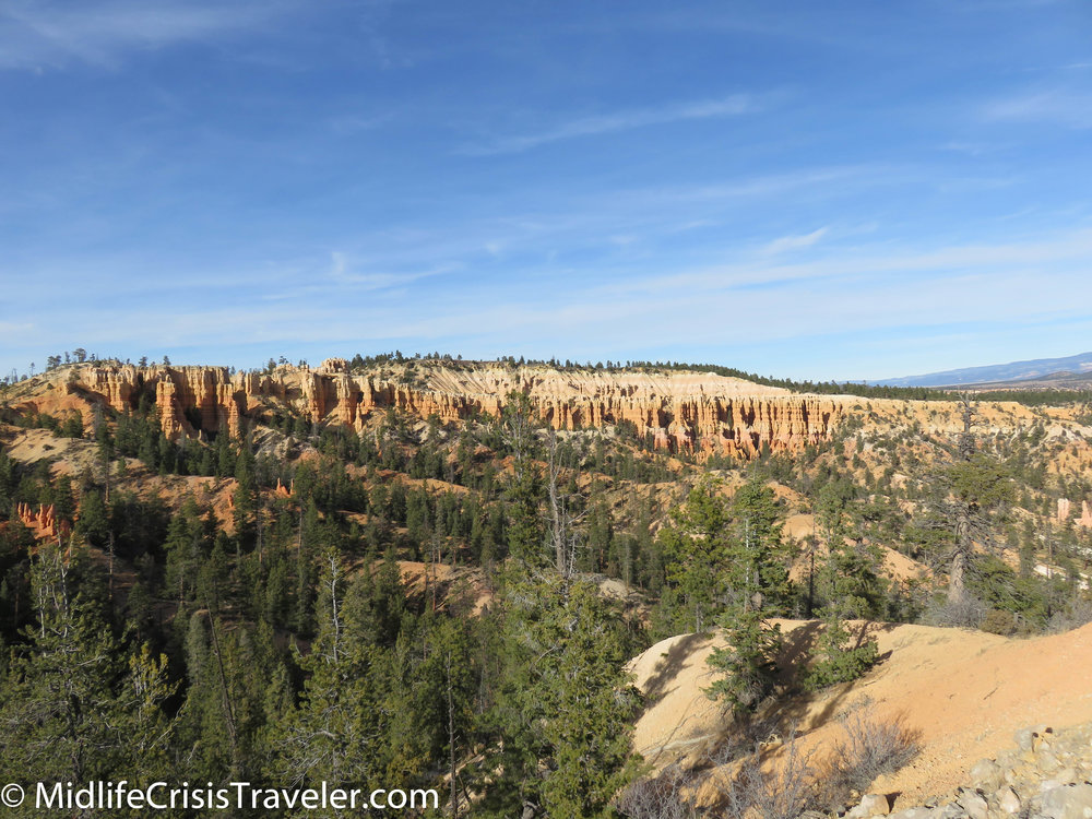 Bryce Canyon NP-14.jpg