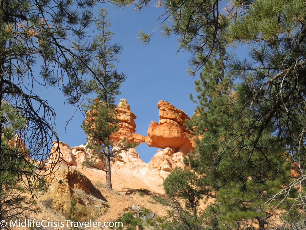 Bryce Canyon NP-8.jpg