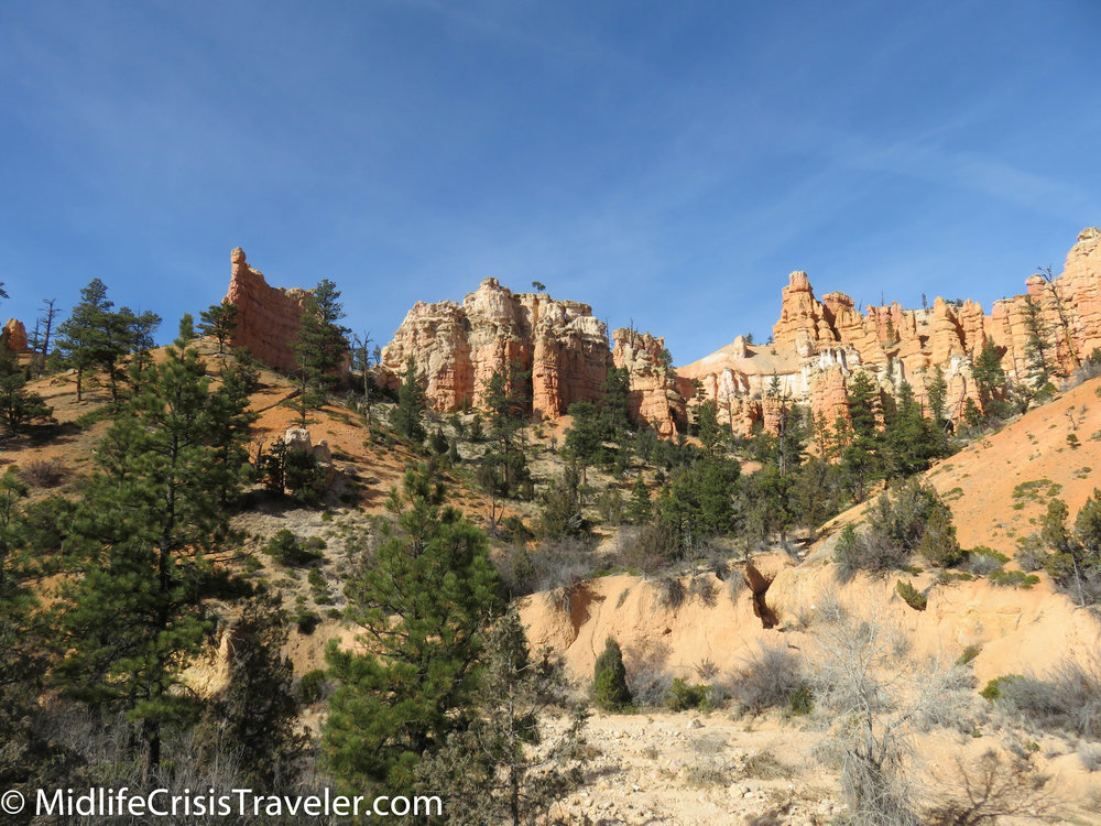 Bryce Canyon NP-7.jpg