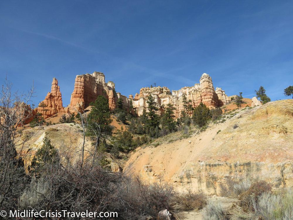 Bryce Canyon NP-6.jpg