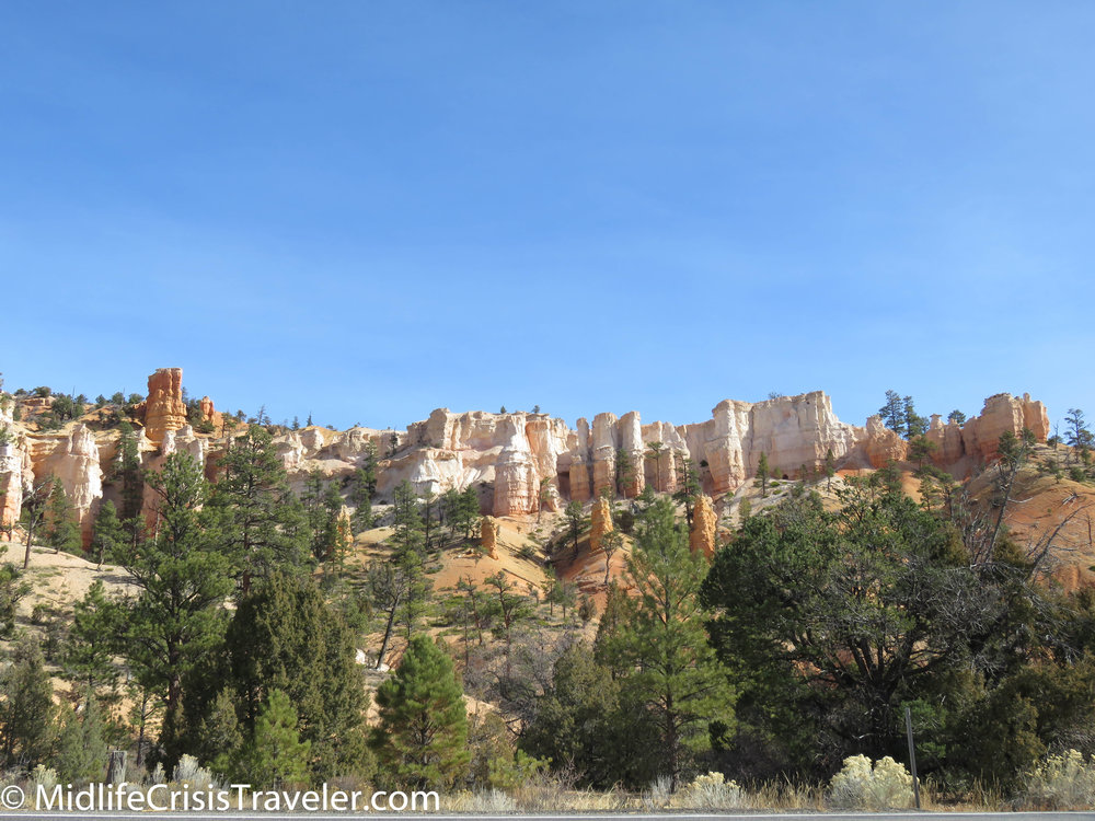 Bryce Canyon NP-3.jpg