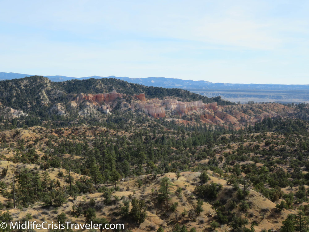 Bryce Canyon NP-1.jpg